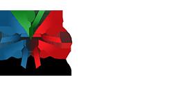 toghr.com Logo