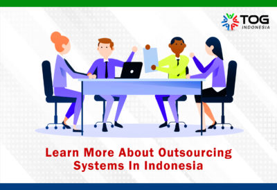 outsourcing di indonesia
