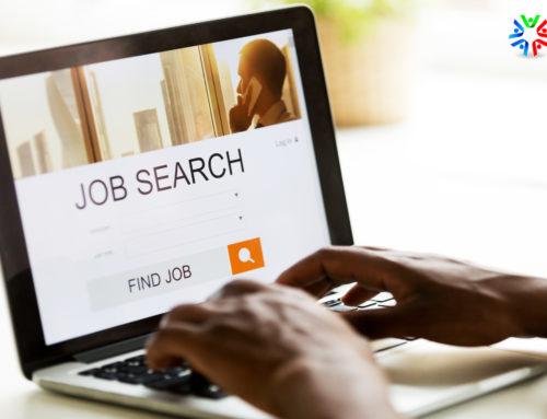 7 Lowongan Kerja Ini Paling Banyak Dicari Di Tahun 2020