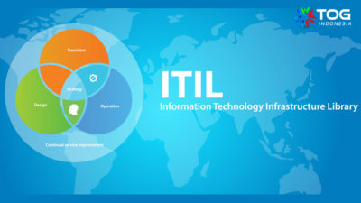 training itil