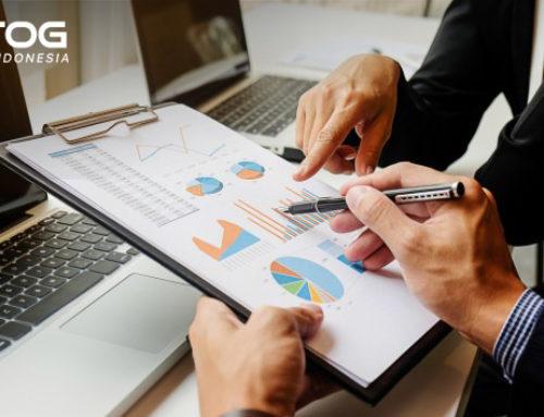 Tips Memilih Konsultan Manajemen Terbaik Bagi Perusahaan Anda