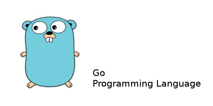 bahasa pemrograman baru