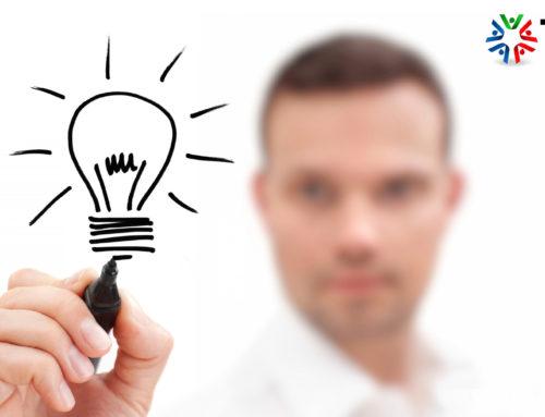 Berikut 7 Peluang Bisnis Sampingan yang Cocok Dengan Pekerja Kantoran
