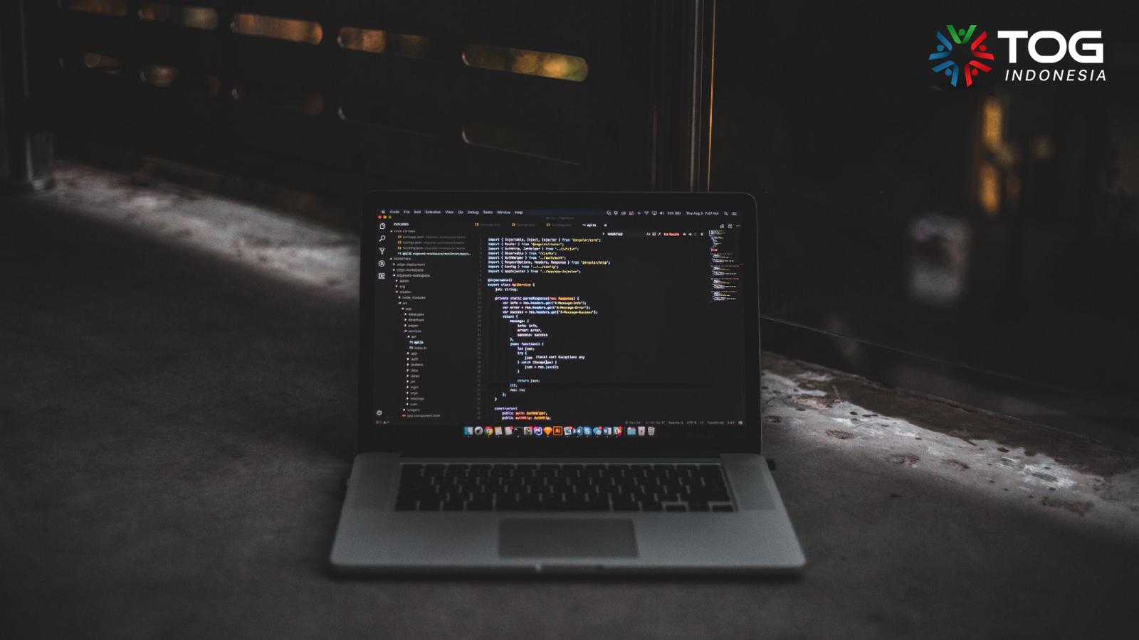 7 Alasan Penting Mengapa Kamu Harus Belajar Coding