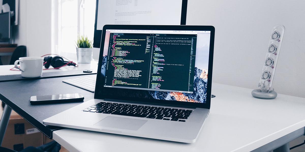 prospek teknik informatika