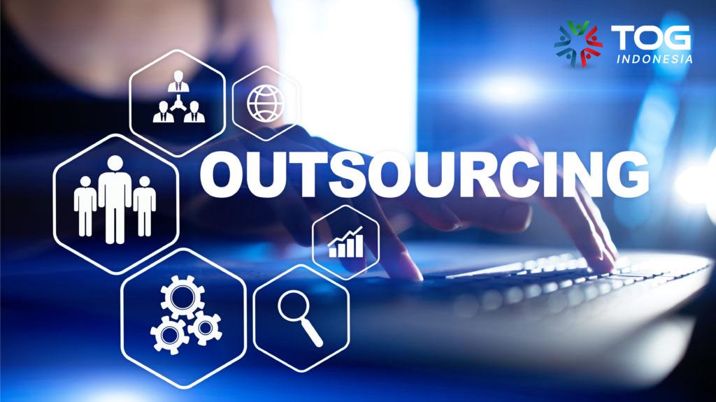 Menelisik Kelebihan Dan Kekurangan Sistem Outsourcing