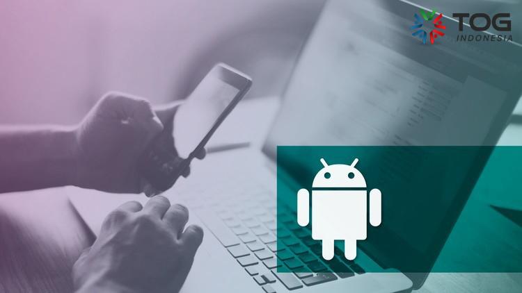 Cara Menjadi Android Development Yang Sukses