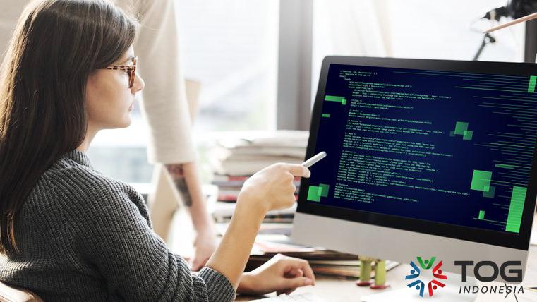 Benarkah Bahwa Programmer adalah Pekerjaan Paling Menyenangkan?