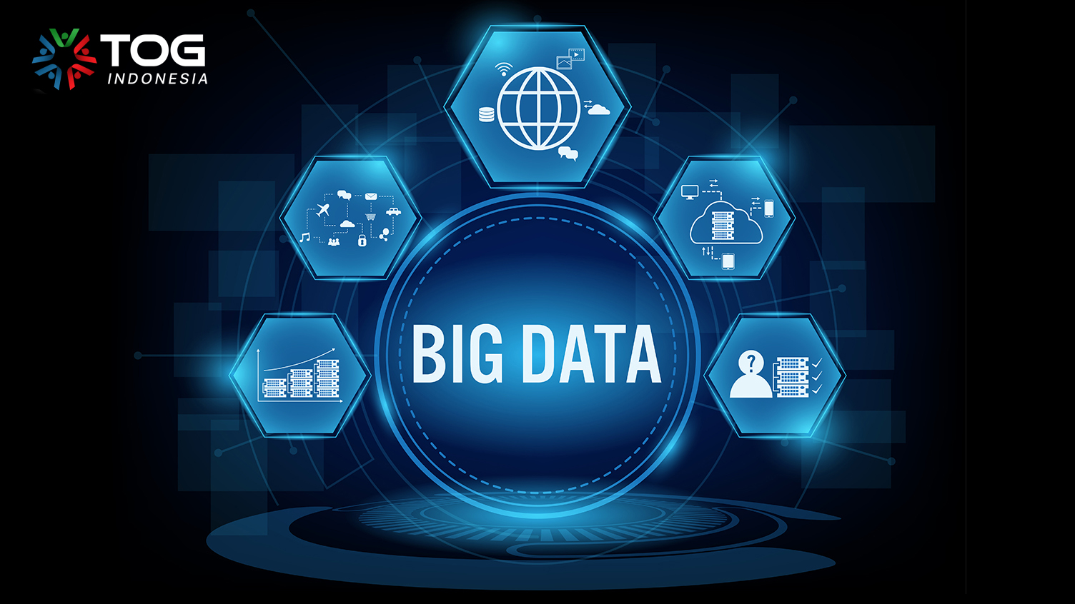 fungsi big data