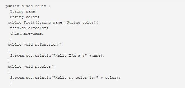 Python dan Java adalah