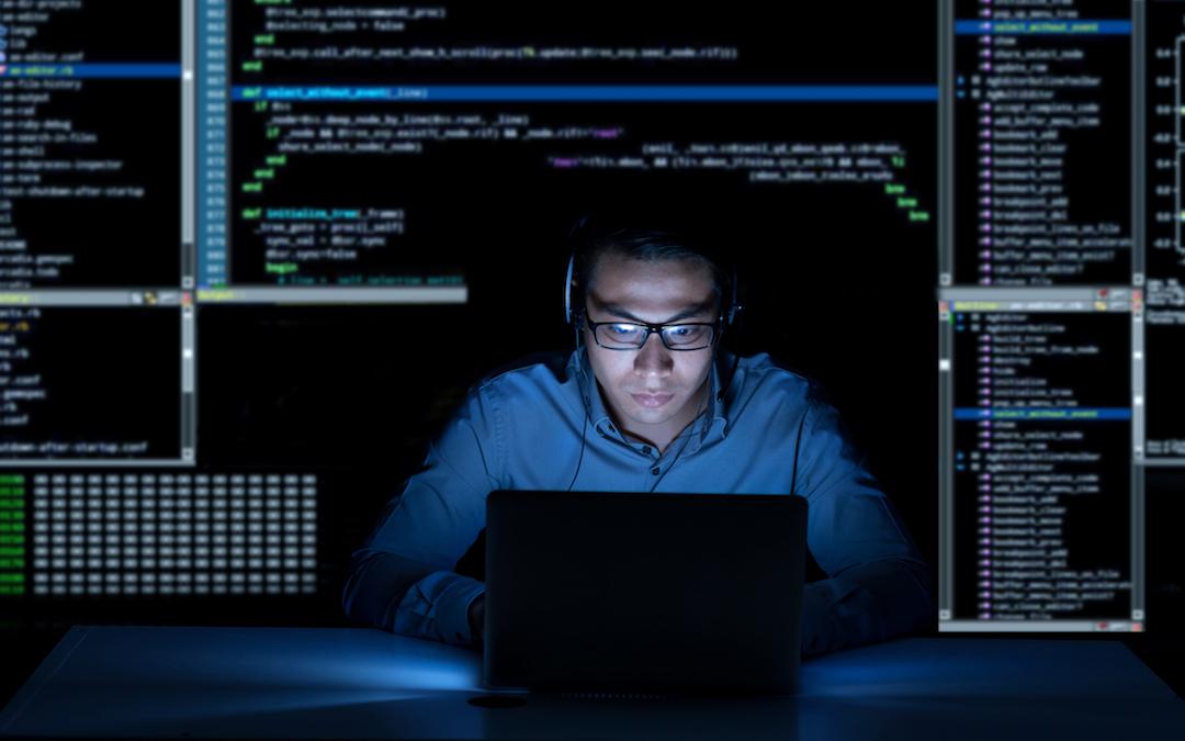 level programmer