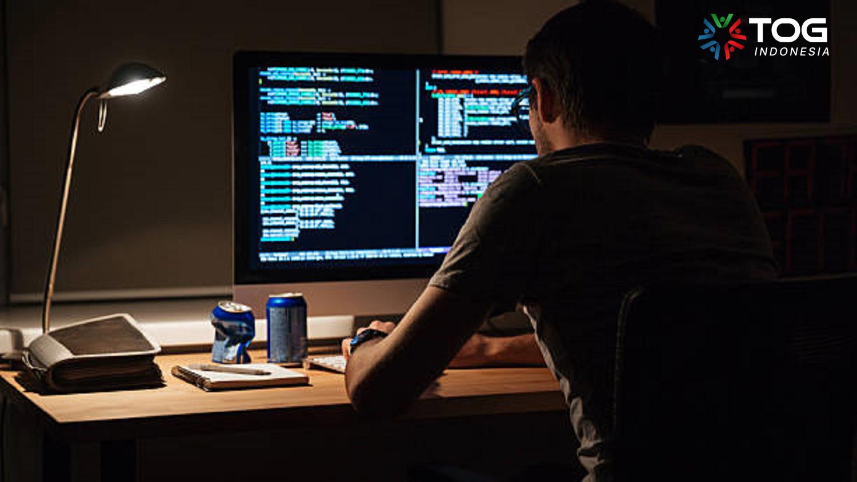 Programmer Wajib Tahu, Berikut ini 7 Bahasa Pemrograman Terbaik di 2019