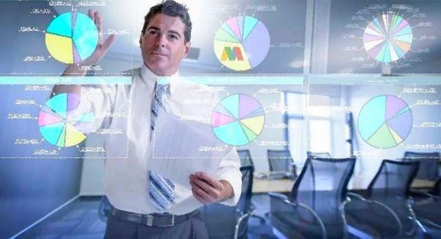 keahlian analis sistem