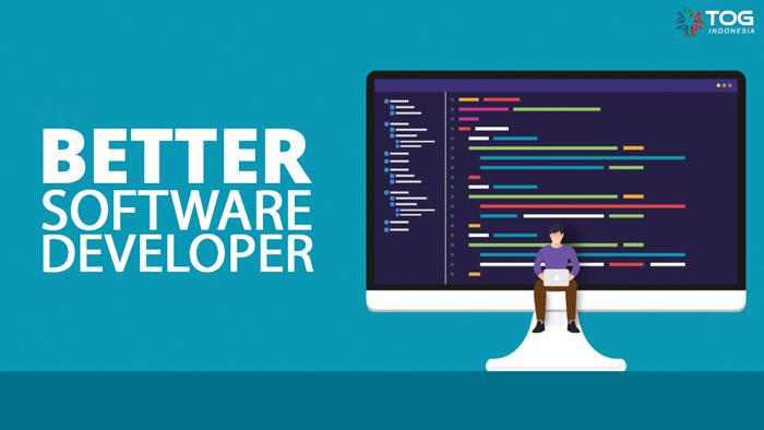 6 Mitos yang Perlu Kamu Ketahui Untuk Menjadi Seorang Software Developer