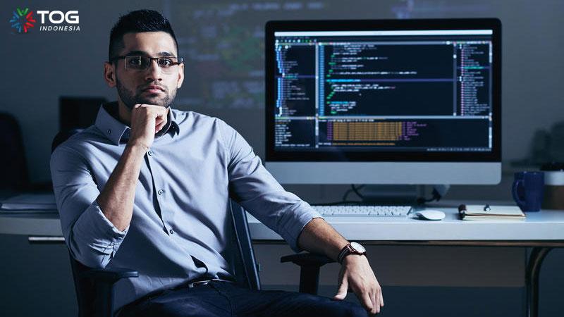 Mengapa Pekerjaan Seorang IT Manager Cukup Menjanjikan Di Masa Depan ?