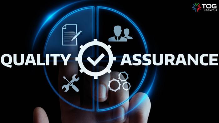 Berikut Cara Memilih Perusahaan Quality Assurance yang Kredibel