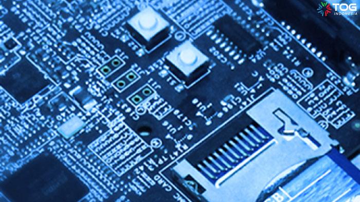 Apa yang Dimaksud Embedded Testing di Software Testing ?
