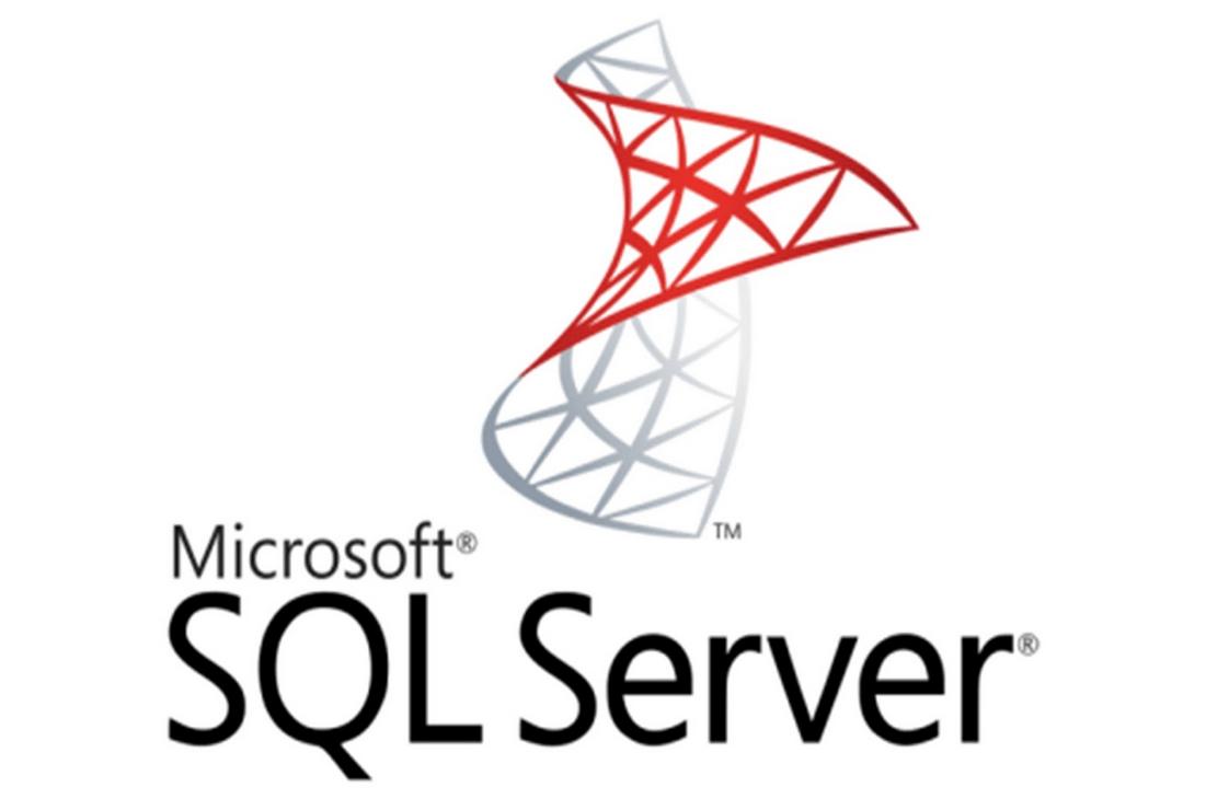 training SQL Server Jakarta