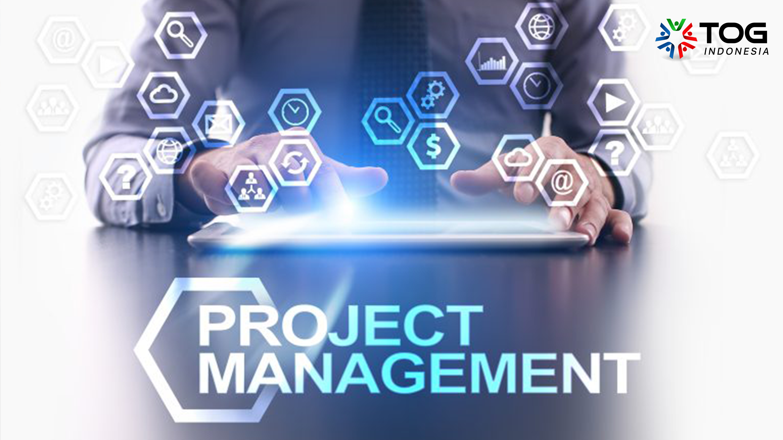 project management training jakarta