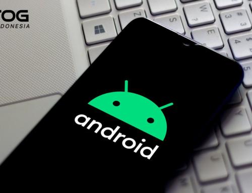 Tips Sukses Menjadi Android Developer Expert