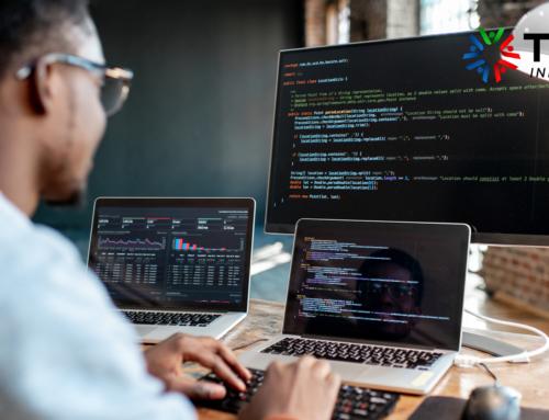Persiapkan Hal Ini Sebelum Interview Net Developer
