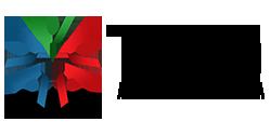TOGHR Logo