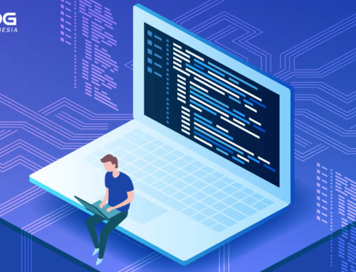 Cara Menjadi Junior Programmer Agar Dicari Perusahaan
