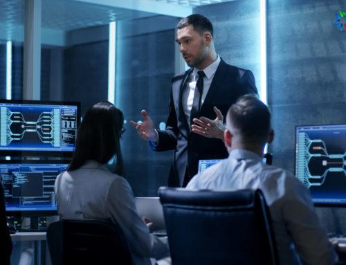 Skill IT Manager yang Wajib Dimiliki Agar Dicari Perusahaan Besar