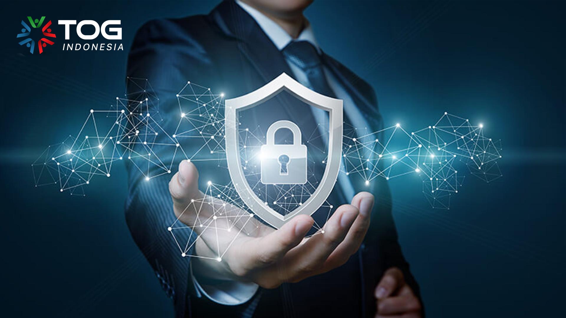 Peluang Kerja IT Security yang Menjanjikan