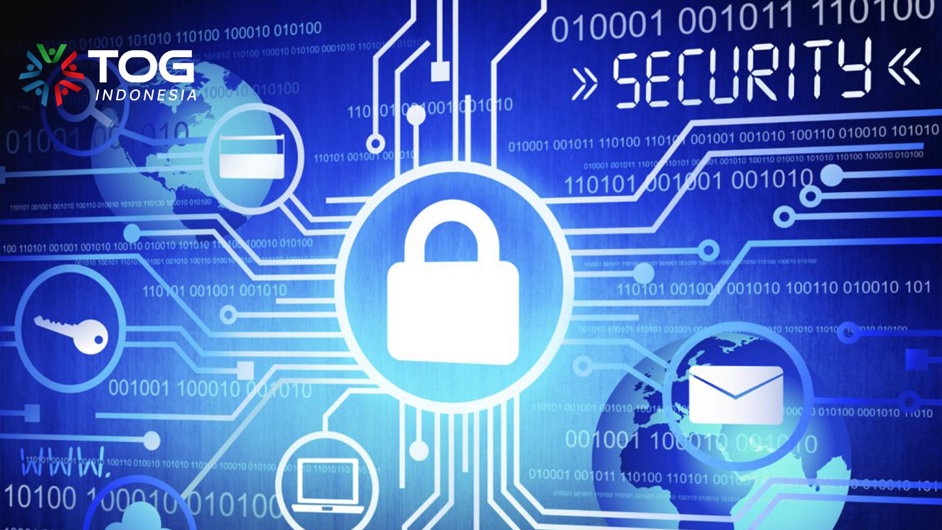 Berbagai Sertifikasi It Security yang Wajib dimiliki