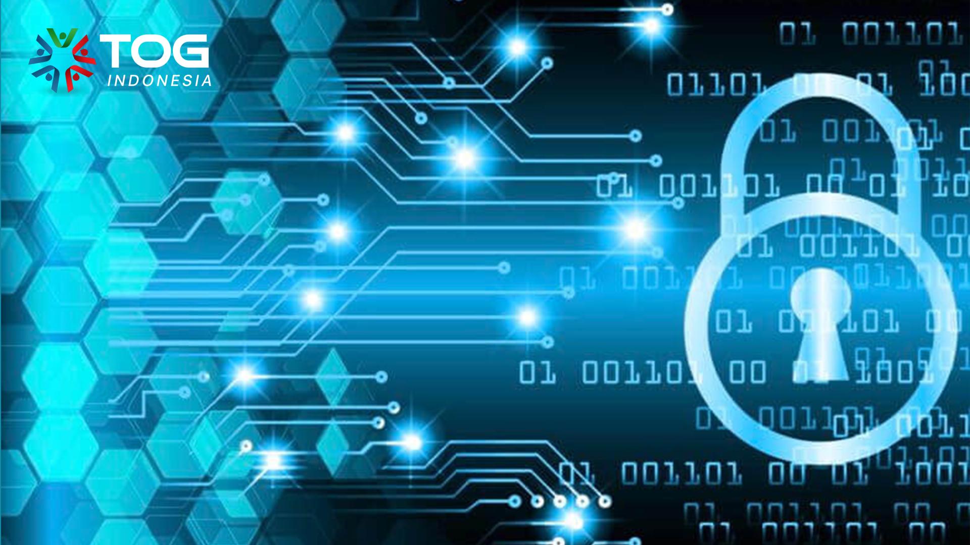 Lowongan IT Security di Jakarta Tahun 2020