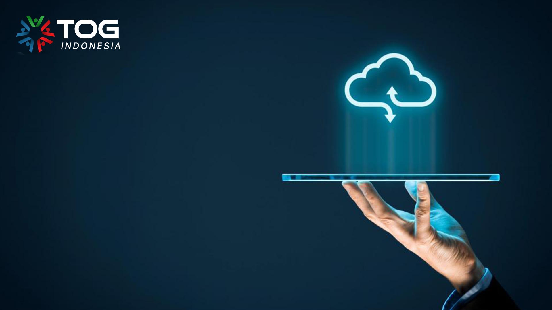 Sertifikasi Cloud Engineer yang Wajib Dimiliki