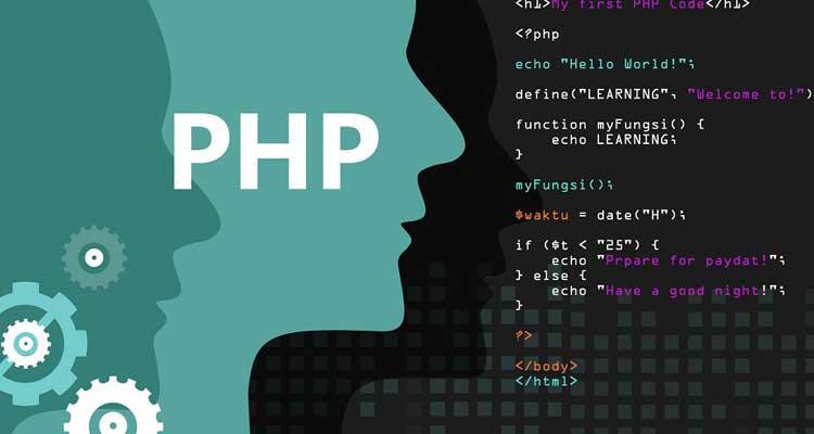 Bahasa Pemrograman PHP
