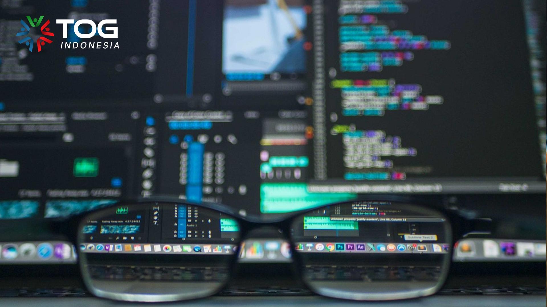 Tips Ampuh Cari Programmer yang Andal Untuk Perusahaan Anda
