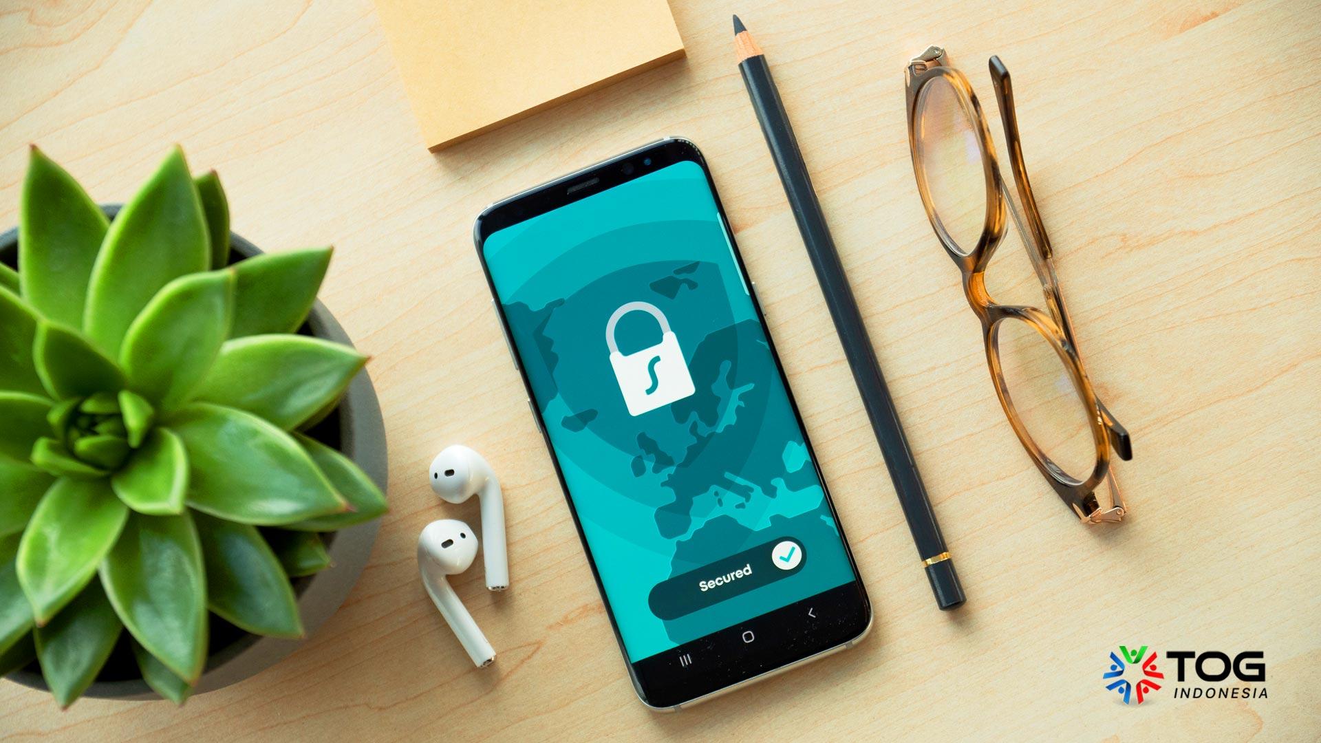Prospek Kerja Cyber Security yang Sangat Menjanjikan