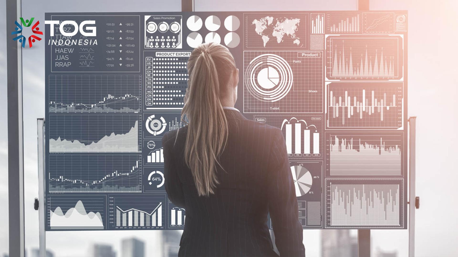 Mengenal Tugas Penting Data Scientist yang Bantu Perusahaan