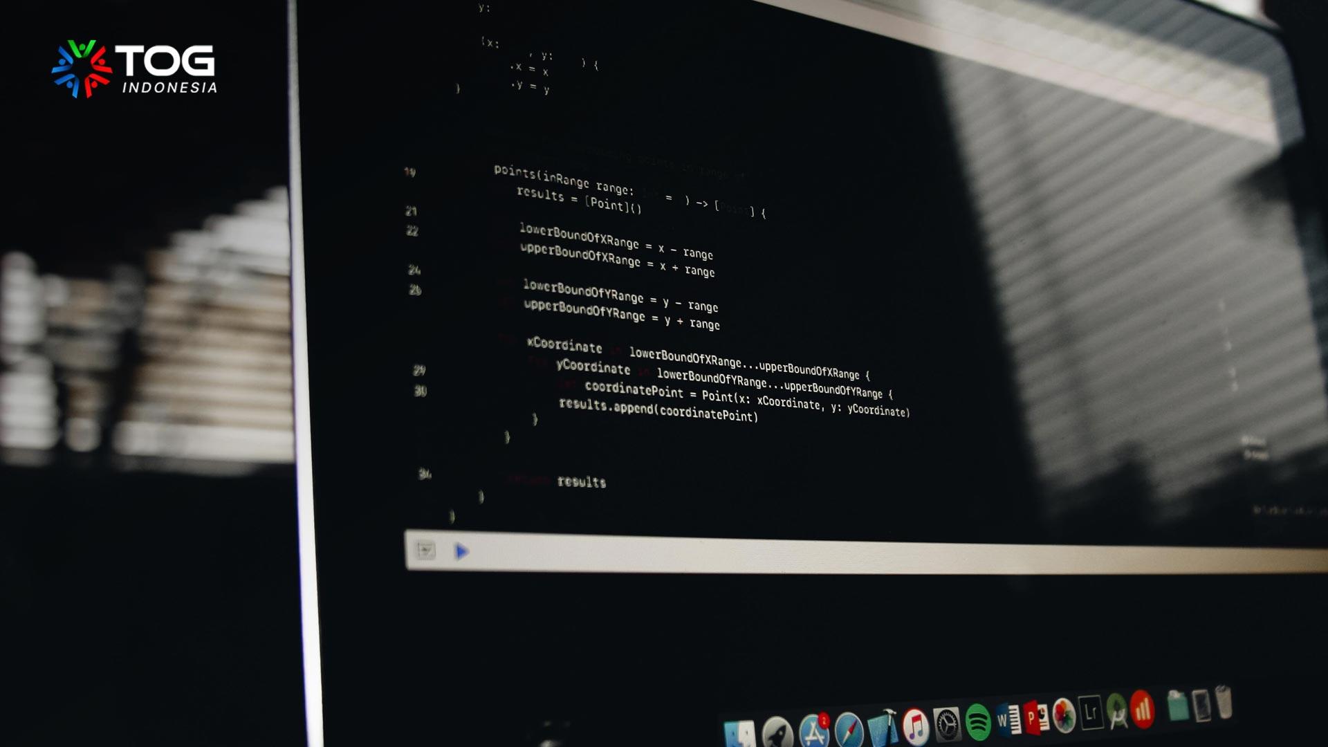 Rentang Gaji IOS Developer Tahun 2020