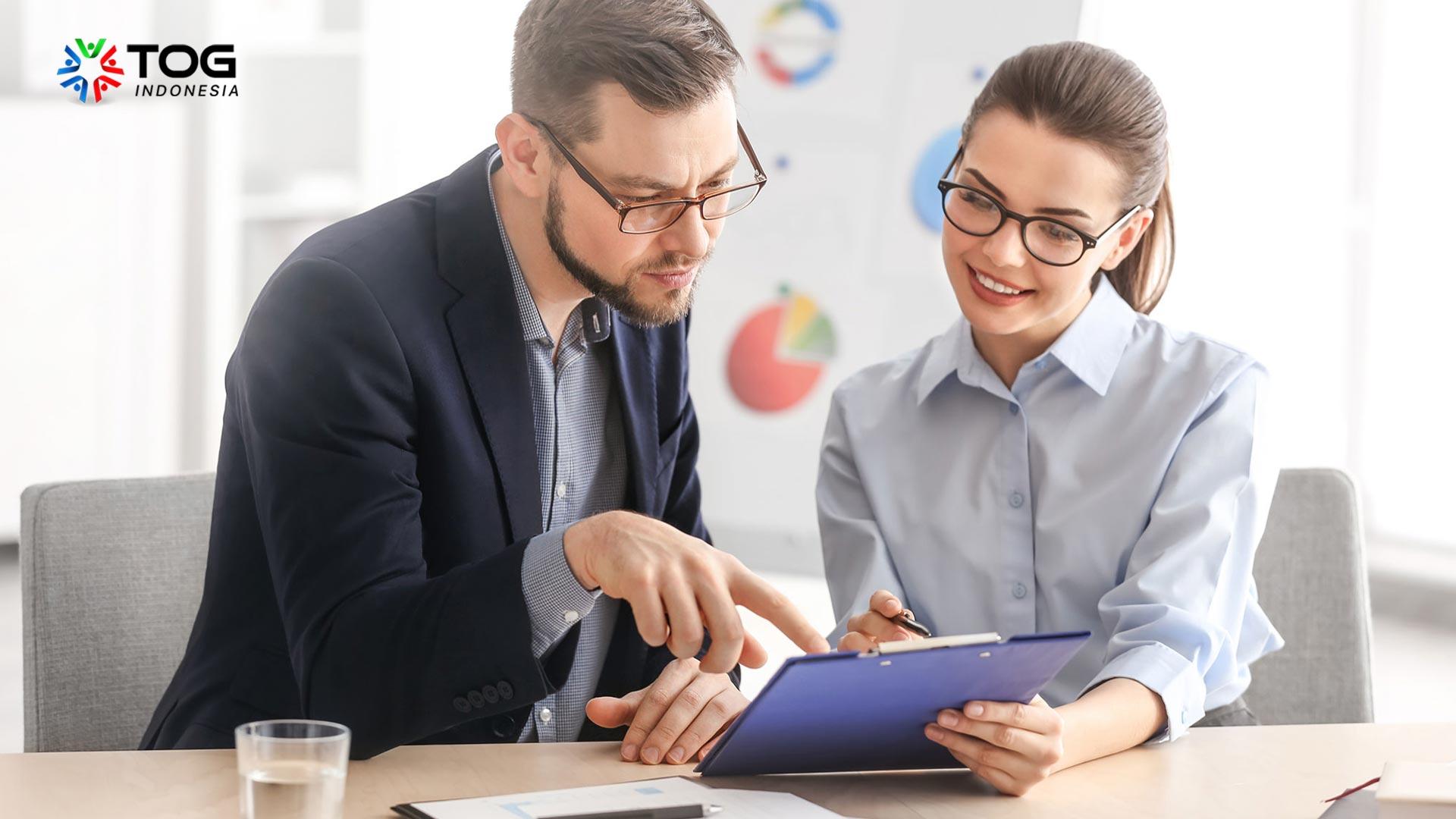 Cara Menjadi System Analyst yang Dicari Perusahaan Besar