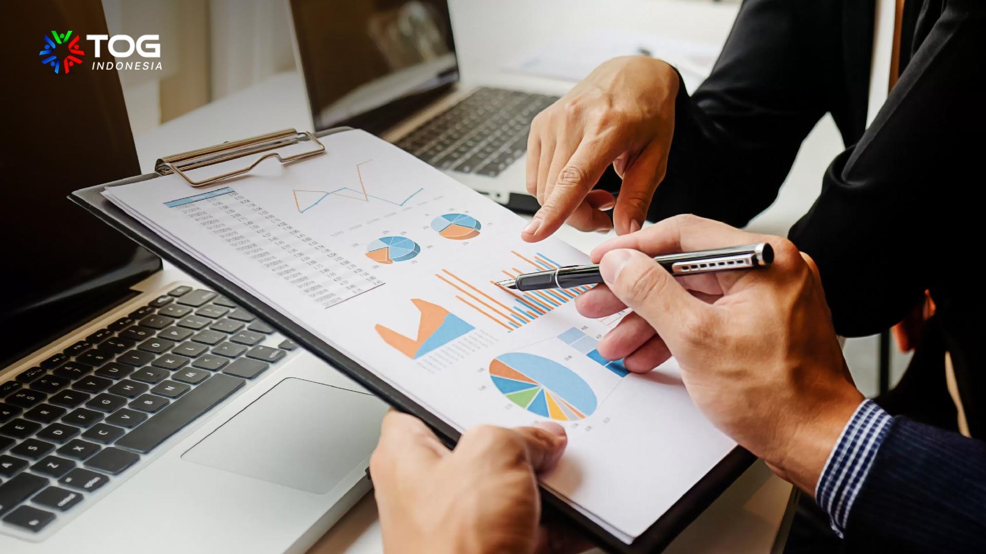 Peluang Kerja Data Analyst yang Menjanjikan