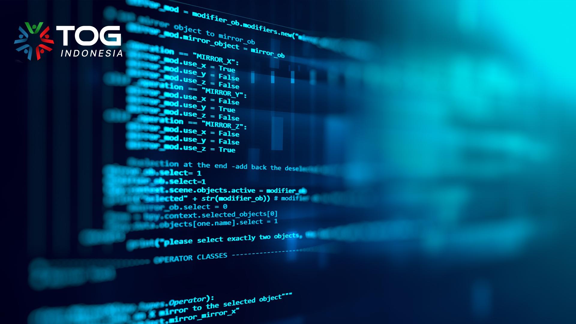 Tips Jitu untuk Meningkatkan Skill Coding Di Tahun 2021