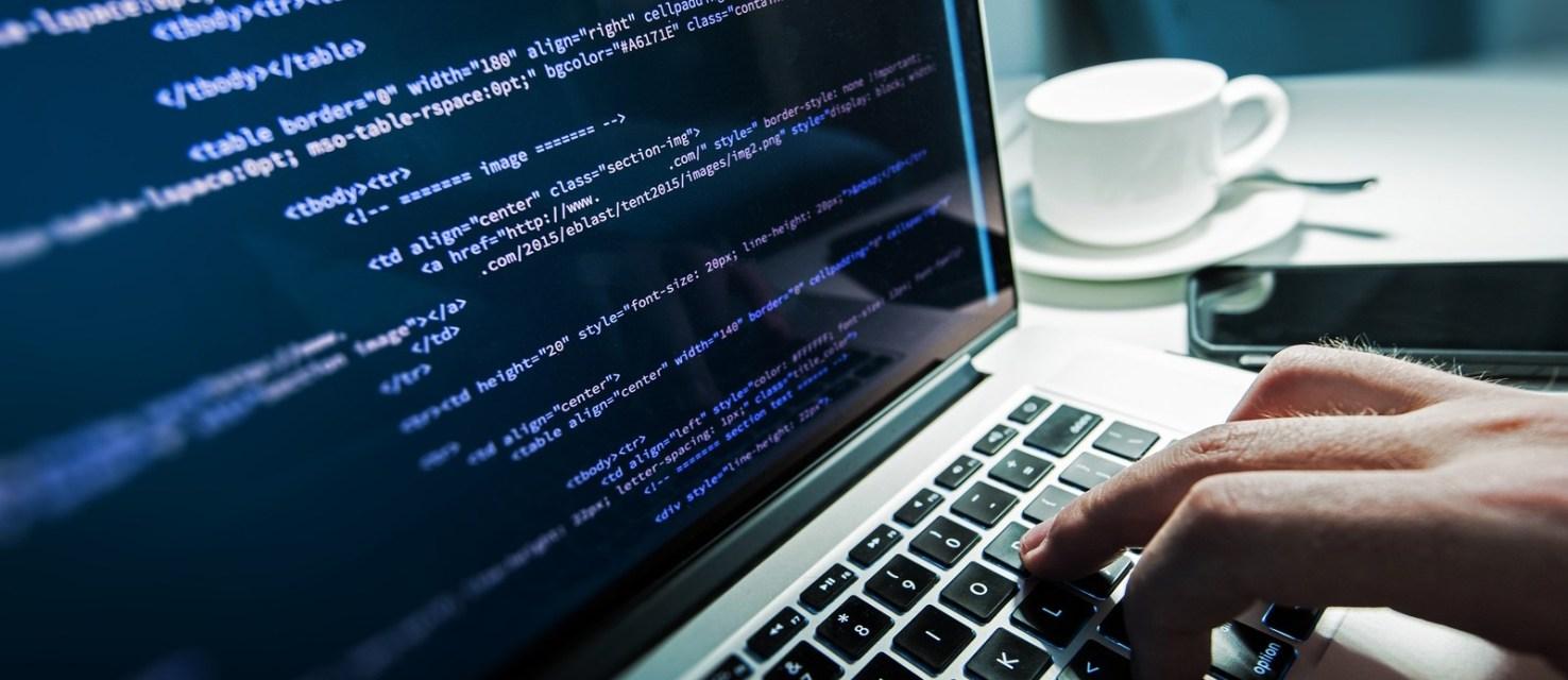 Interview Software Engineer