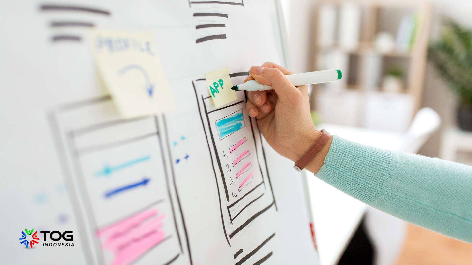Ingin Jadi UX Writer yang Dicari Perusahaan Besar? Kuasai Skill ini