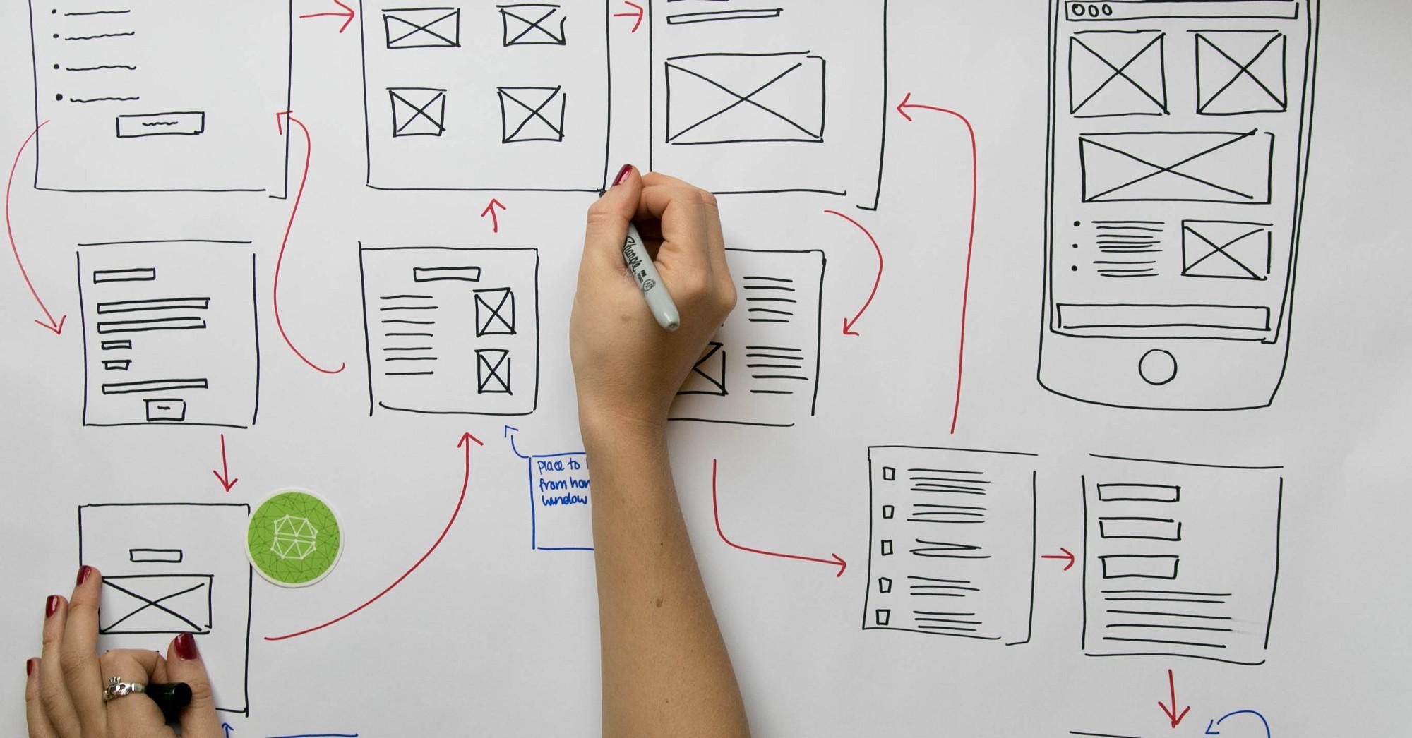 Cara Menjadi UX Designer