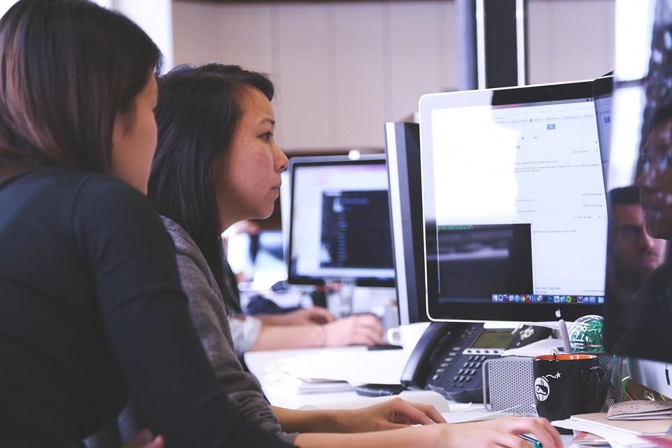 Interview Software Quality Assurance