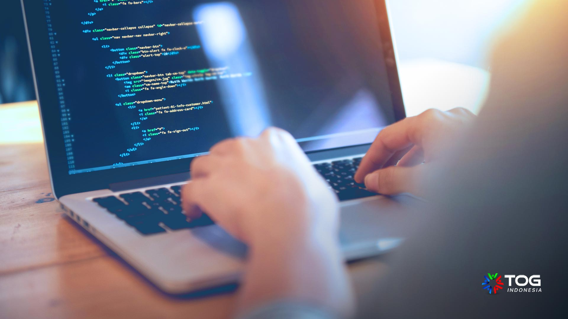 Mengenal SGML, Markup Language yang Wajib Dipelajari Programmer Pemula