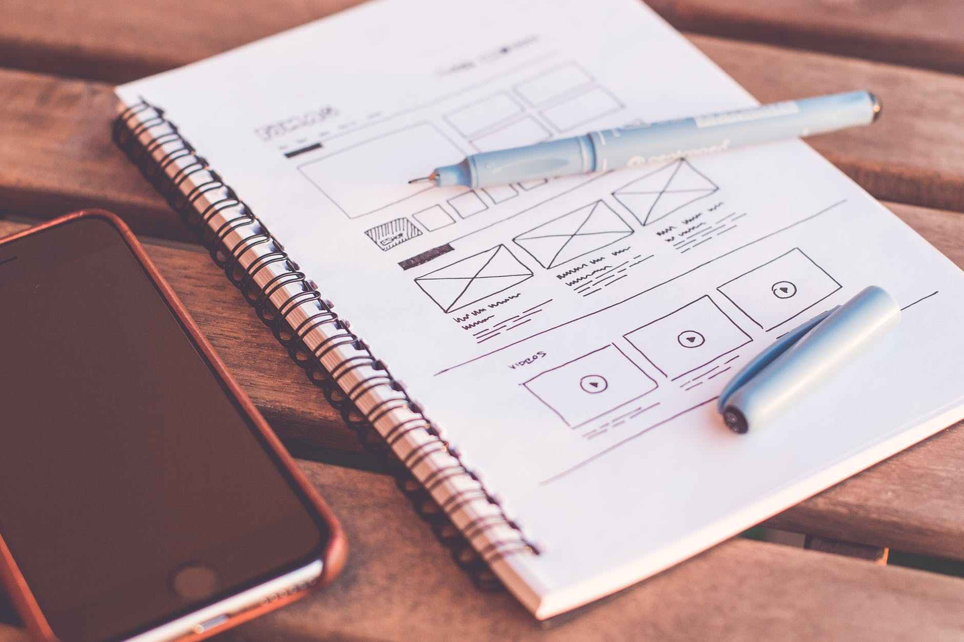 resume ux designer