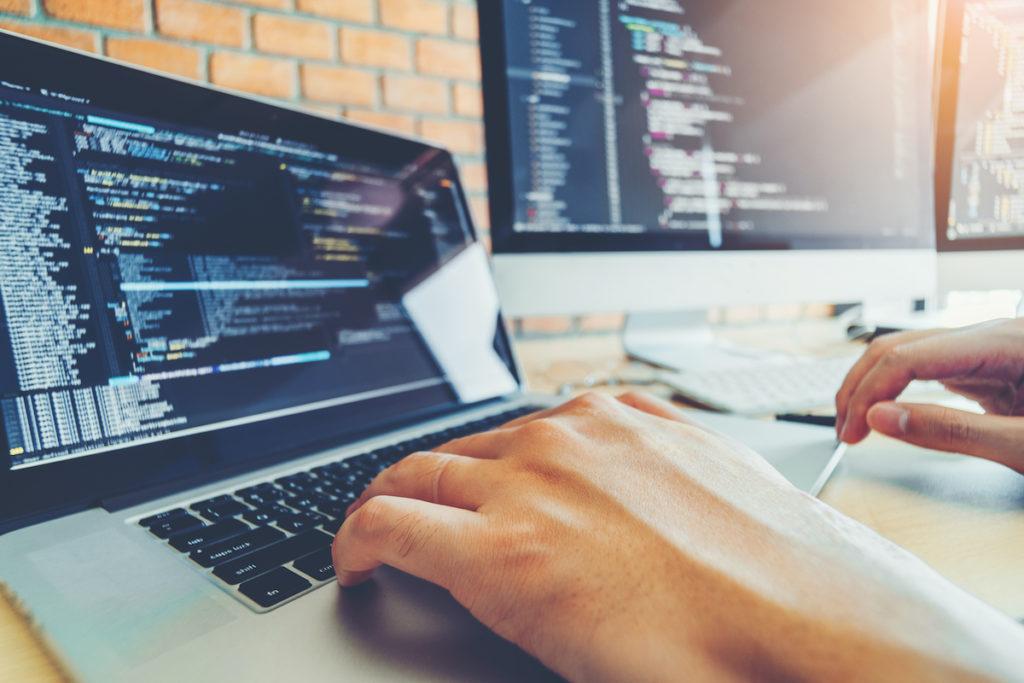 Interview Full Stack Developer