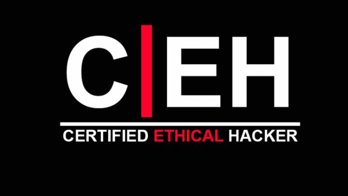 Sertifikat Cyber Security