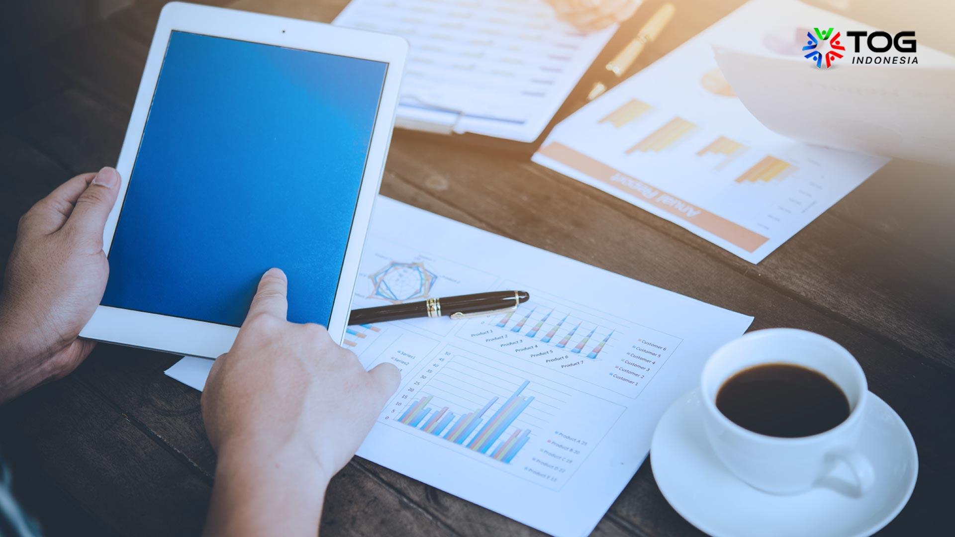 Mau Jadi Data Analytics yang Andal? Kuasai Skill Berikut ini