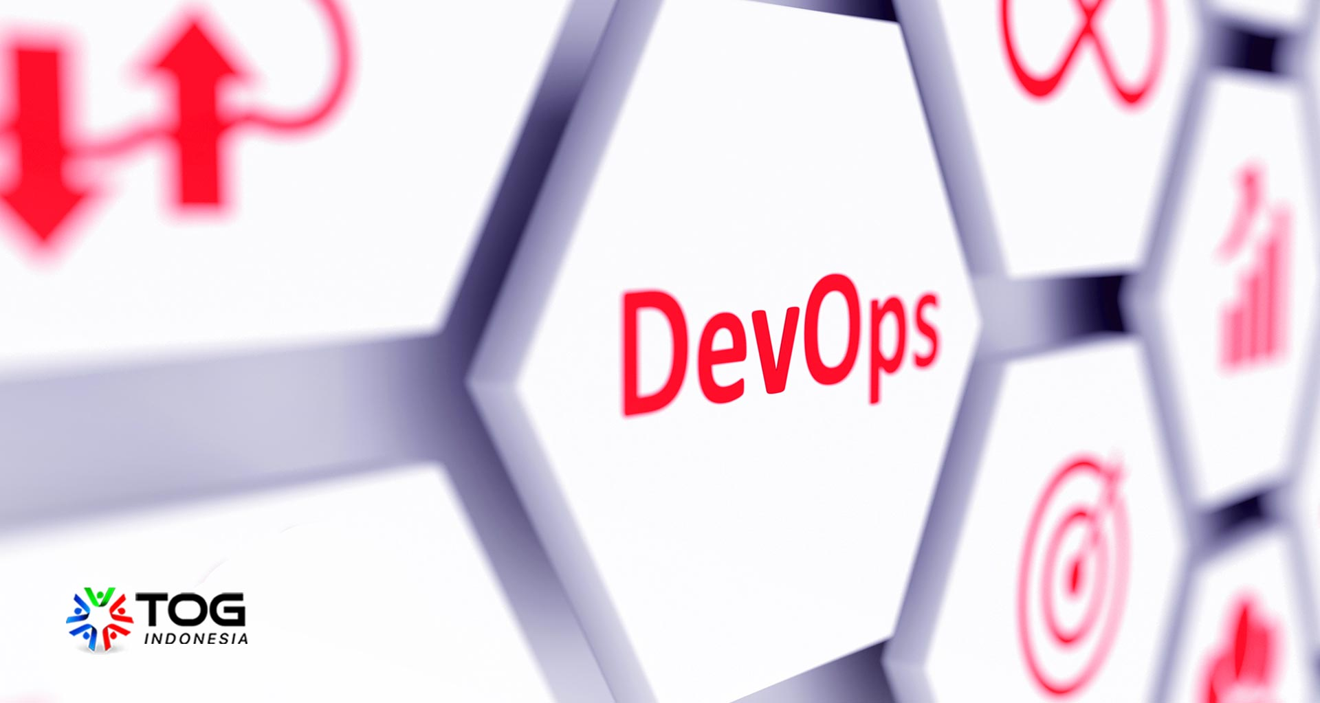 DevOps Engineer